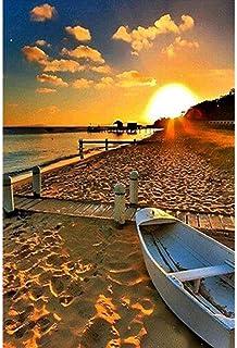 Caña de Pesca telescópica de Carbono Caña de Pesca portátil para Viajes Surf Agua Salada Agua Dulce Bass Boat Fishing