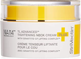 organic ocean anti aging night cream