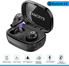Best small noise cancelling earbuds Reviews