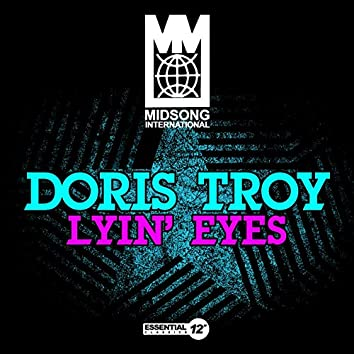 Lyin' Eyes