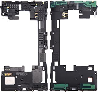 Practical Convenient Spare Parts Compatible with Nokia Lumia 930 Middle Frame Bezel Replacement Parts