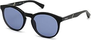 نظارة شمسية للجنسين من ديزل