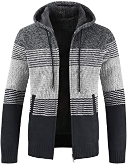 polo jacket company uniform