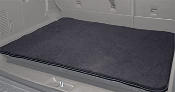 GGBAILEY D3986A-S1A-BK-LP Custom Fit Automotive Carpet Floor Mats for 1992 1994 Acura Vigor Black Loop Driver 1993 Passenger /& Rear