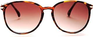 XRAY Eyewear Sunglasses Classic 100% UV - BO4300