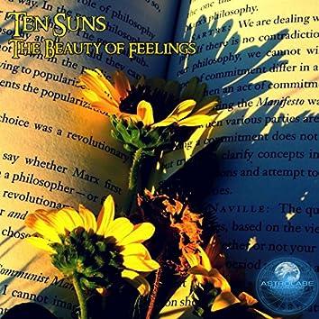 The Beauty of Feelings