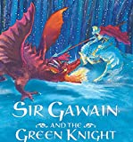 Sir Gawain and the Green Knight by Kenneth G. T. Webster W. A. Neilson illustrated edition (English Edition)