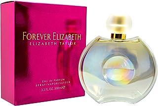 Forever Elizabeth by Elizabeth Taylor for Women - Eau de Parfum, 100ml