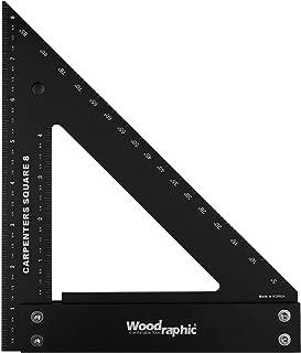 Best precision machinist square Reviews