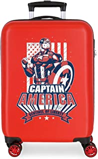 Marvel Los Avengers, red (Red) - 3431724