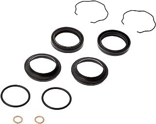 Amazon com: Suzuki - Fork Seals / Forks & Accessories