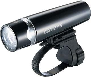 CATEYE(キャットアイ) LEDヘッドライトHL-EL-010 UNO