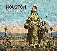 Houston: Publishing Demos 2002 [12 inch Analog]