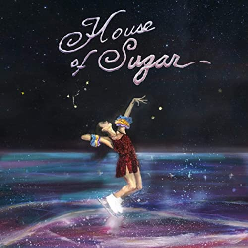 House of Sugar - (Sandy) Alex G