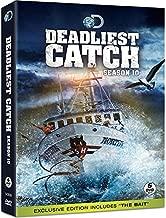 Deadliest catch, Season 10