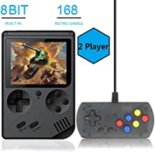 retro freak 12 1 retro games console