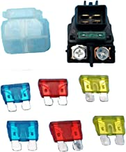Tuzliufi Replace Engine Rebuild Gasket Set Kit 143661052 4-Cycle ECH90 H25 H30 H35 HSK30 HSK35 HXL35 33233 33233A New Z442