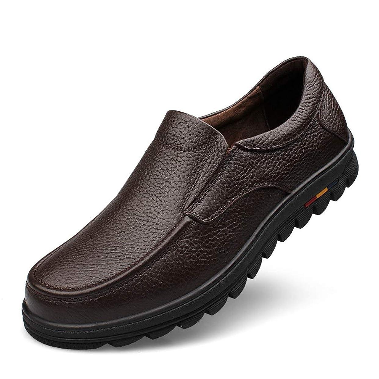 エール成人期寝る防水 軽量 コンフォートシューズ メンズ 4e 幅広 防滑 スリッポン ウォーキングシューズ ビジネス スニーカー メンズ 黒 トパーズ ビジカジ 靴 カジュアルシューズ 歩きやすい ミスター シニア ファッション 50 代 60代 父の日 ギフト