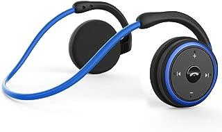 linkwitz headphones user manual