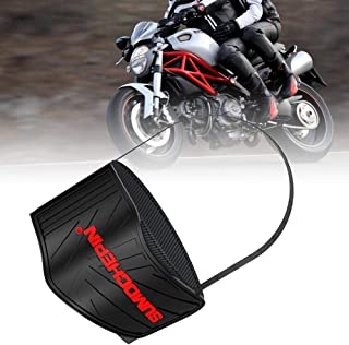 Suchergebnis Auf Für Schuhschutz Motorräder Ersatzteile Zubehör Auto Motorrad