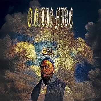 O.G. Big Mike