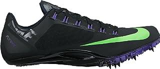 Zoom Superfly R4, Zapatillas de Running para Hombre