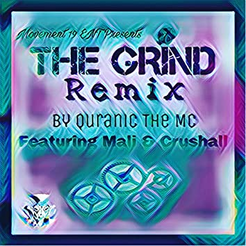 The Grind Remix
