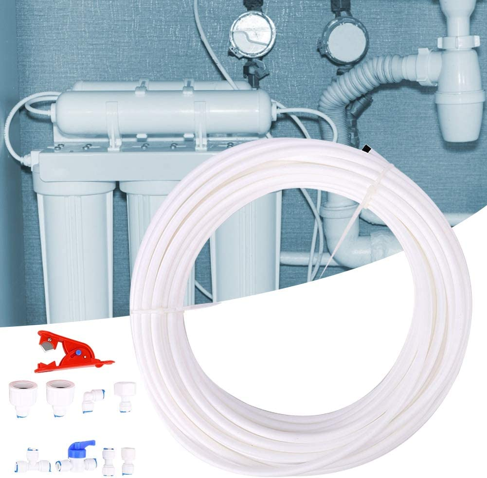 Over Cheap super special price item handling Water Purifier Set Purifie high Accessories