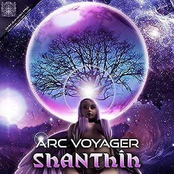 Shanthih