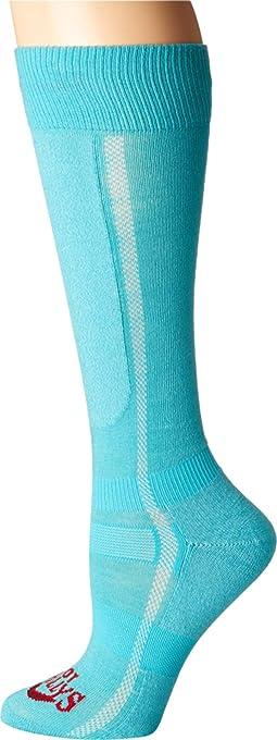 Premium Low Volume Socks