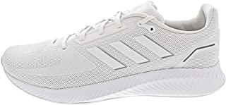 adidas Herren Runfalcon 2.0 Running Shoe