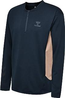 hummel Men's Hmlryan Sweatshirt