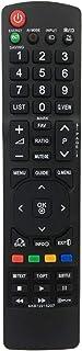 Nuevo Mando a Distancia de Repuesto para el Control Remoto del televisor LG AKB72915207 para LG LED LCD HD TV Control Remoto 37LD465 42LD420 42LD420 32LD465 32LE3300 37LD450 22LD350 32LD350 37LD450