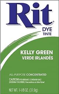 Best green fabric dye Reviews