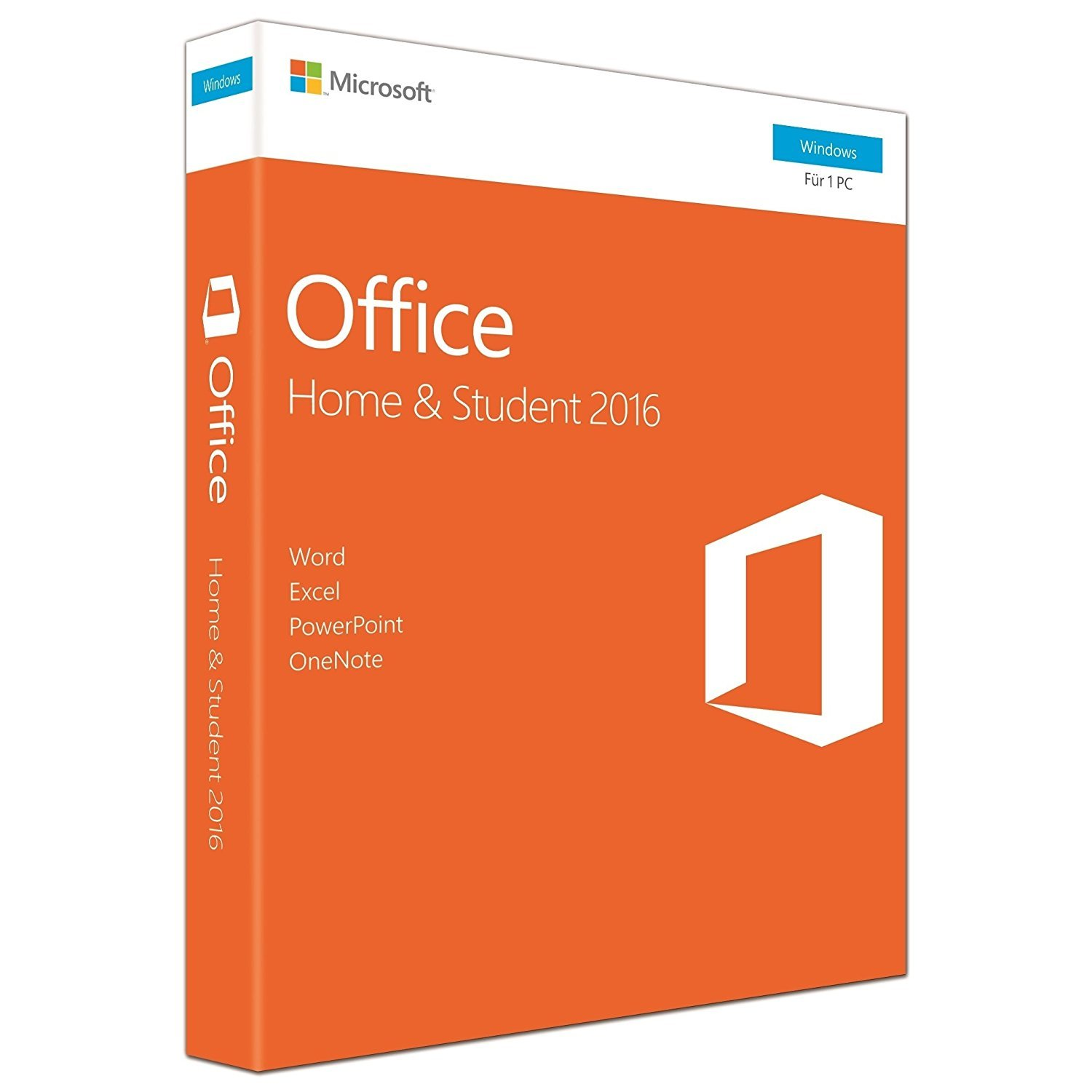 Microsoft Office Home And Business 2017 Buy Key