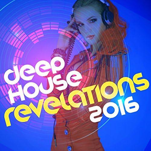 Dance DJ, Dance Party Dj Club & Pop Tracks