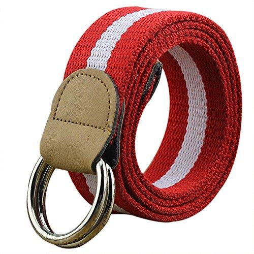 Demarkt - Cinturón - para mujer Stil D M