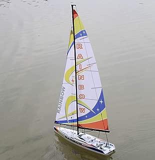 72 inch rc boat hull