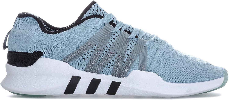 Adidas Adidas Damen EQT Racing ADV Pk W Fitnessschuhe, Blau (Tinazu Gritre Negbas 000), 42 2 3 EU  Online-Verkauf sparen Sie 70%