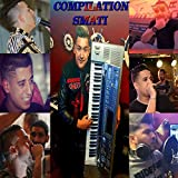 Compilation Smati