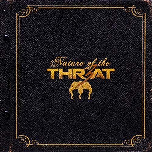 THR3AT feat. Ayok, Lingo & Don PERA