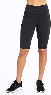 Marika Women's Becca Tummy Control Bermuda Short