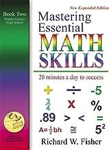 grade 11 general mathematics curriculum guide