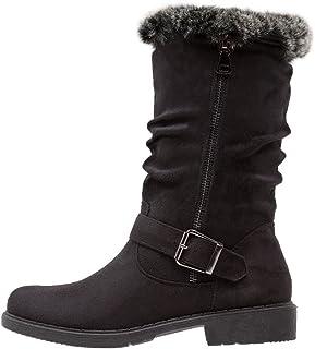 b829c422417eb1 Amazon.fr : Anna Fields - Chaussures femme / Chaussures : Chaussures ...
