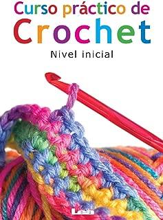 spanish crochet