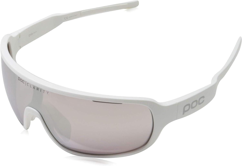 POC Do Blade Gafas de Sol Unisex adulto