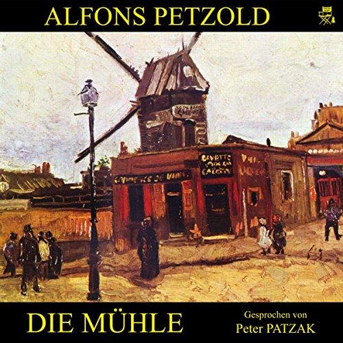 Die Mühle Titelbild