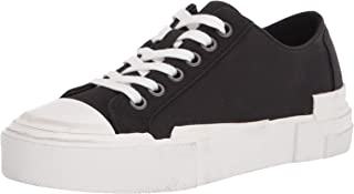 ASH Women's Low-top Lace-up Sneaker