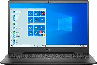 "Dell - Inspiron 15.6"" Laptop - Intel Core i5 - 12GB Memory - 256GB Solid State Drive - Black"