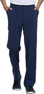 dickies EDS Essentials Men's Natural Rise Drawstring Scrub Pant